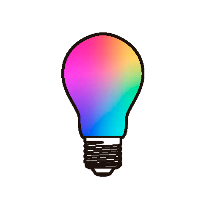 Multicolor (RGB)
