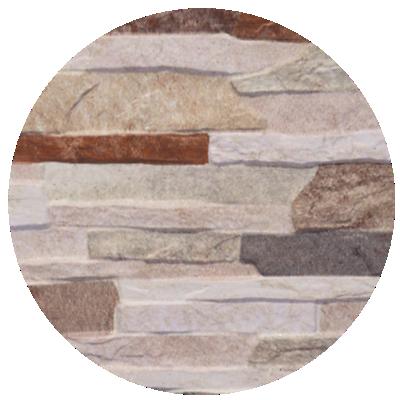 Efecto piedra