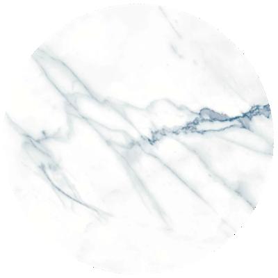 Imitación mármol