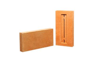 Ladrillo cerámico 11x25x22 cm