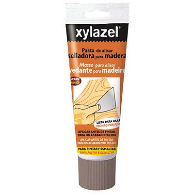 Pasta para alisar madera XYLAZEL 0,25 kg