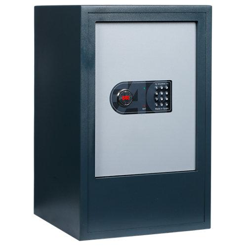 Caja fuerte de para instalar fac 13033 38.5x60.5x35.5 cm