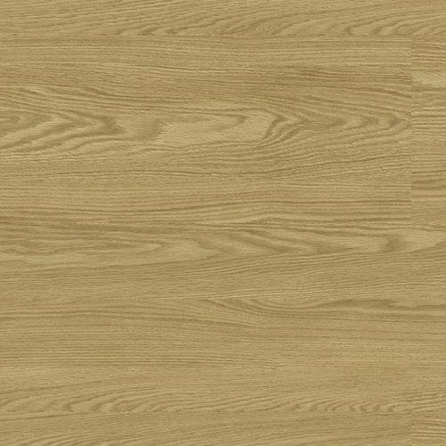Perfil desnivel baglinox 83 cm beige