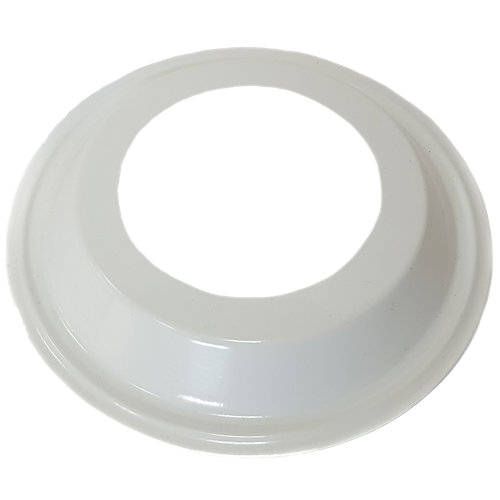 Embellecedor 110 mm de ø