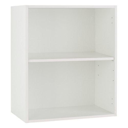 Mueble alto cocina delinia blanco 60 x 70 cm (ancho x alto)