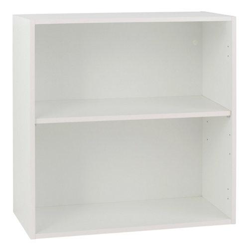 Mueble alto cocina delinia blanco 70 x 70 cm (ancho x alto)