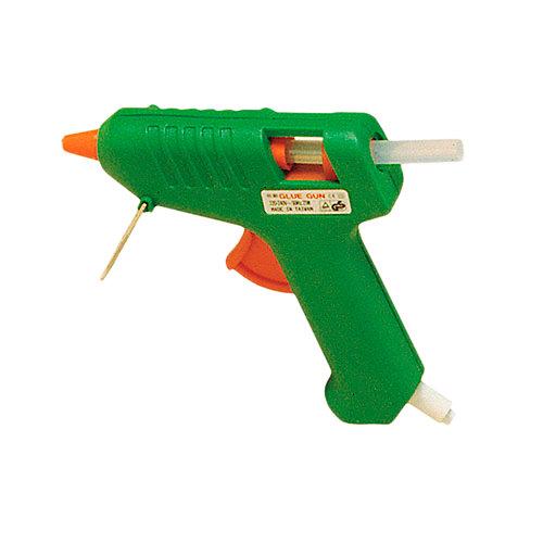 Pistola termo encoladora salki de 25 w
