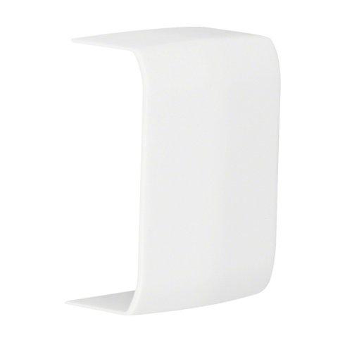 Pack de 5 uniones tehalit blancas 12x30 mm