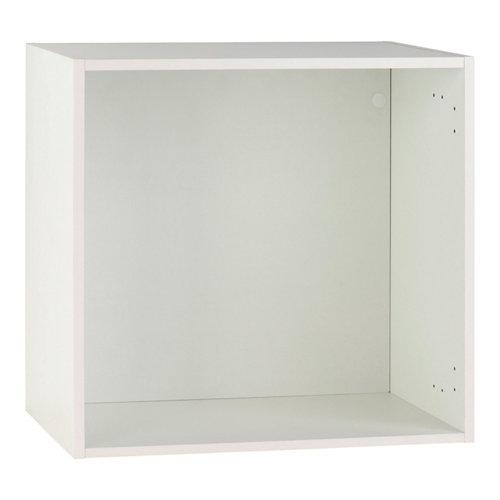 Mueble alto campana delinia 60 x 56 cm (ancho x alto)