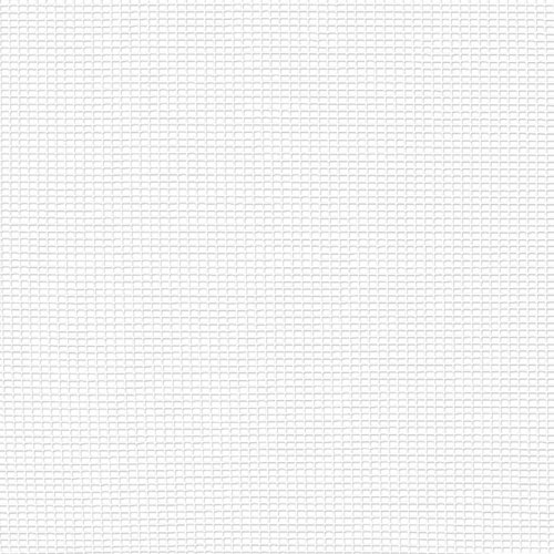Tela de mosquitera de fibra de vidrio de 120x300 cm