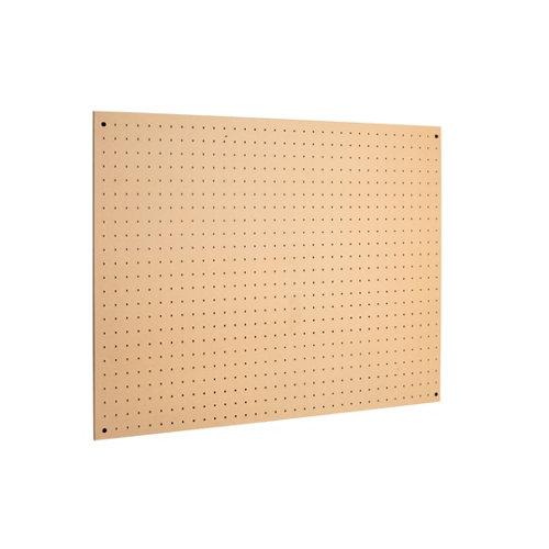 Panel portaherramientas mottez de 600 x 900 mm