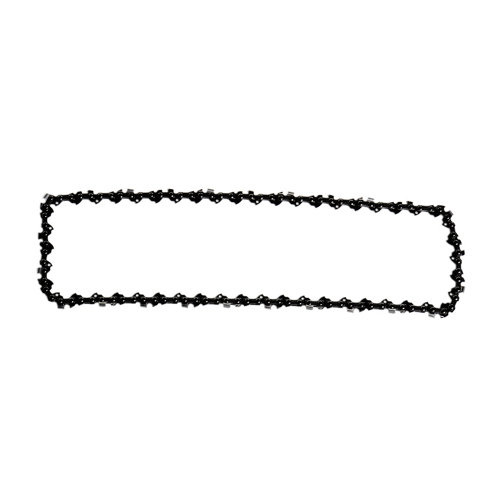 Cadena de motosierra oregon q91vg045e de 45 eslabones
