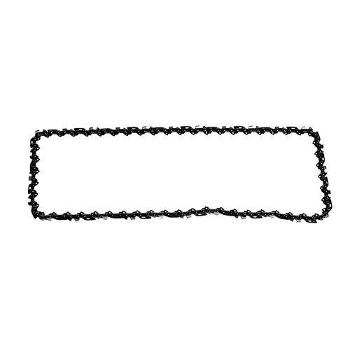 Cadena de motosierra oregon q91vg056e de 56 eslabones