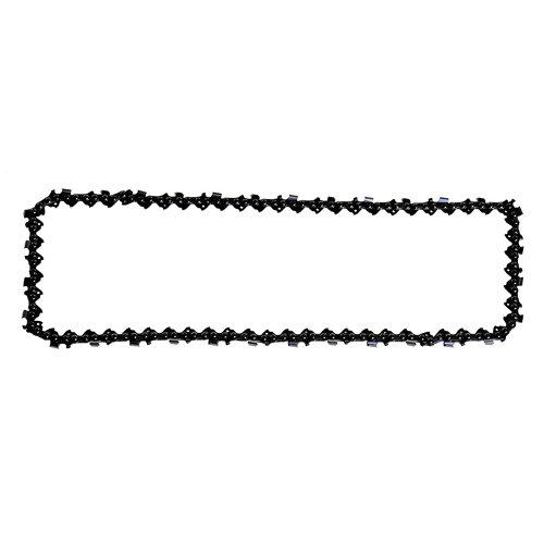 Cadena de motosierra oregon q95vpx064e de 64 eslabones