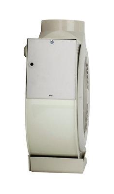 Extractor de aire para campana de cocina S&P Eco 500 90W