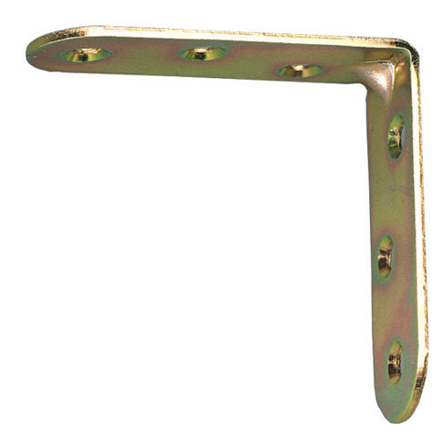 Escuadra ángulo de 60x60 mm