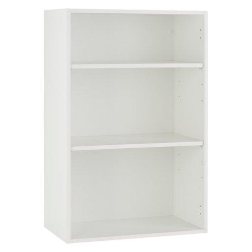 Mueble alto cocina delinia blanco 60 x 90 cm (ancho x alto)