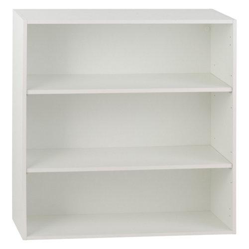 Mueble alto cocina delinia blanco 90 x 90 cm (ancho x alto)