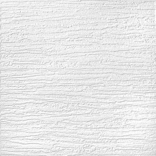 Decoración techo placa poliestireno expandido de 50 x 50 cm