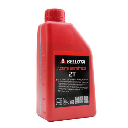 Aceite bellota lubricante. bote de ml