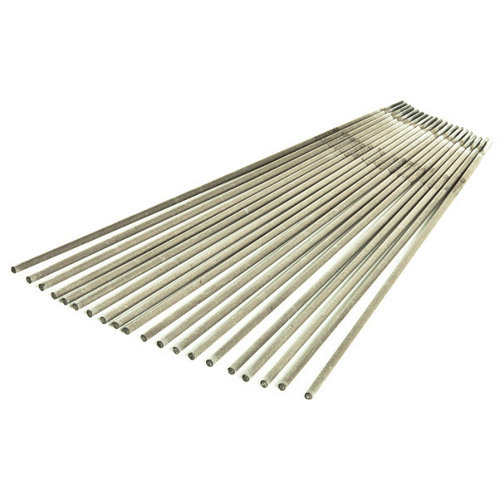 20 electrodos cevik de rutilo - 3.25mm de ø