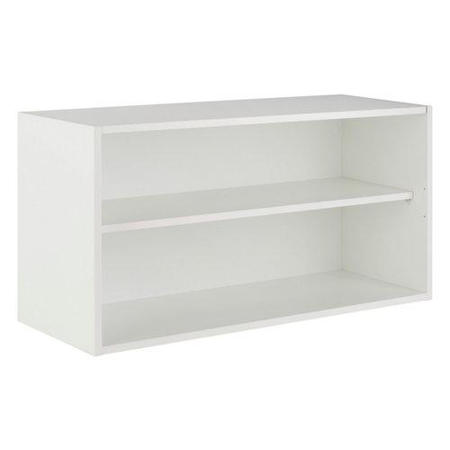 Mueble alto cocina delinia 90 x 45 cm (ancho x alto)