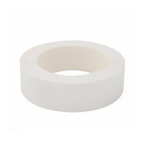 Canto preencolado melamina blanco 2,2x500 cm