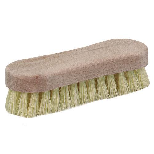 Cepillo de nylon para superficies