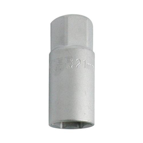Llave vaso dexter de 1/2,21 mm
