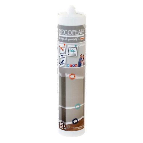 Cola para decorar el techo cm500 500 gr