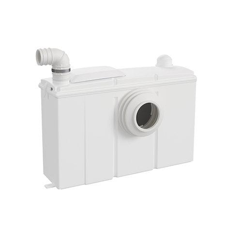 Triturador wc sfa 1 entradas