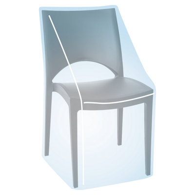 funda sillas jardin leroy merlin