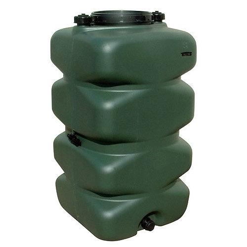 Depósito de agua vario 750l