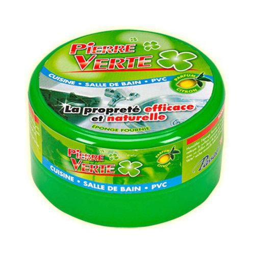 Producto de limpieza en gel lisere vert para limpiar