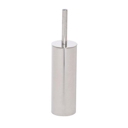 Escobillero osaka sensea gris / plata cromado brillante