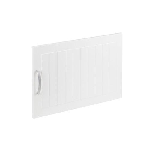 Puerta delinia toscane blanco 60x42 cm