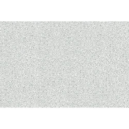 Mini rollo de papel autoadhesivo steine sabbia 45x200 cm