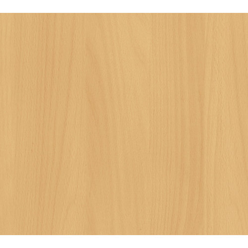 Mini rollo de papel autoadhesivo madera haya tirol 45x200 cm