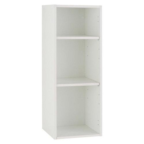 Mueble alto cocina delinia 35 x 90 cm (ancho x alto)
