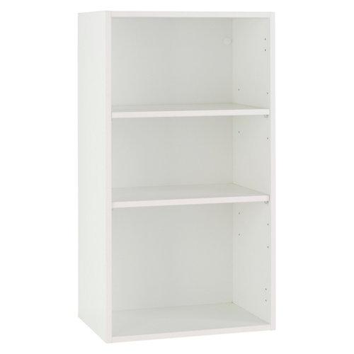 Mueble alto cocina delinia blanco 50 x 90 cm (ancho x alto)