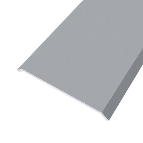 Perfil baglinox 83 cm inox
