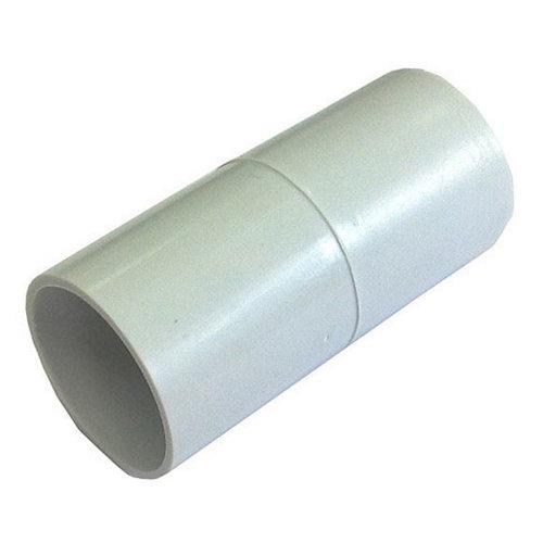 Manguito 25 mm de ø