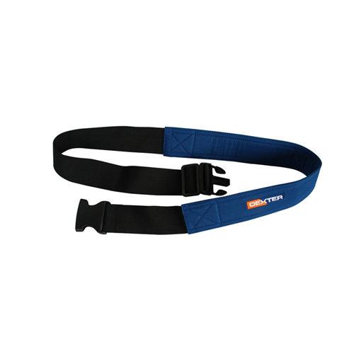 Cinturón para herramientas dexter