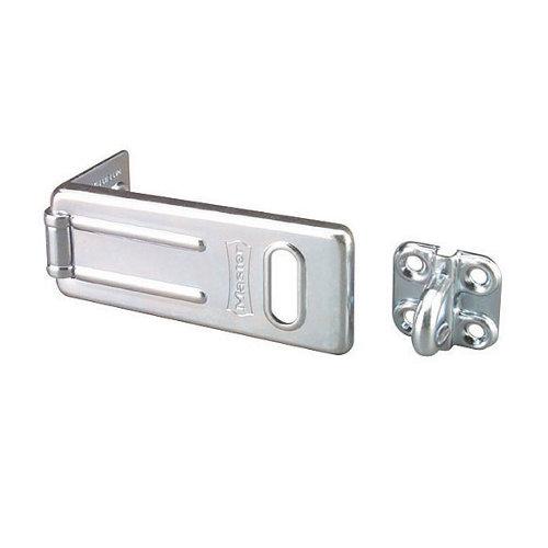 Portacandado de acero y 6.5 mm de ø del asa