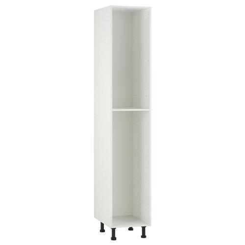 Mueble columna delinia 40 x 200 cm (ancho x alto)