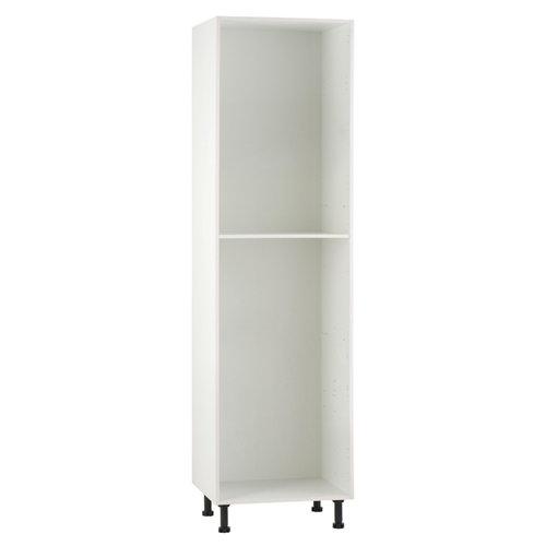 Mueble columna delinia 60 x 200 cm (ancho x alto)
