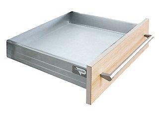 Cajón Delinia De Metal 60 X 53 Cm Leroy Merlin