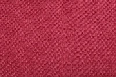 Tela en bobina rosa poliéster ancho 138cm