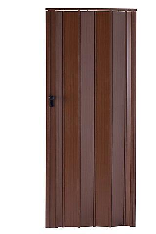 Puertas Plegables Leroy Merlin