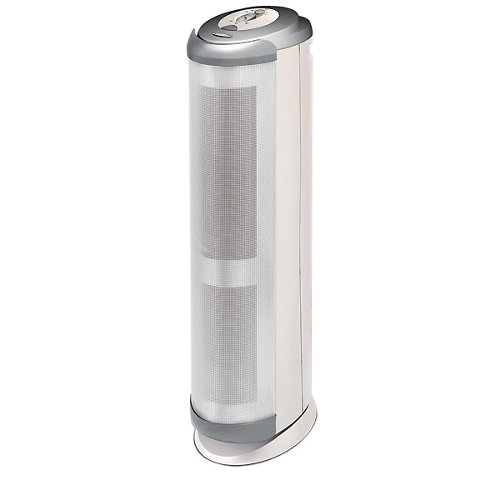 Purificador de aire bionaire bap 1700-i con filtro hepa